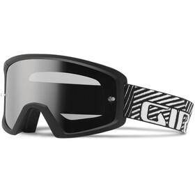 Giro Blok MTB Goggle black/white